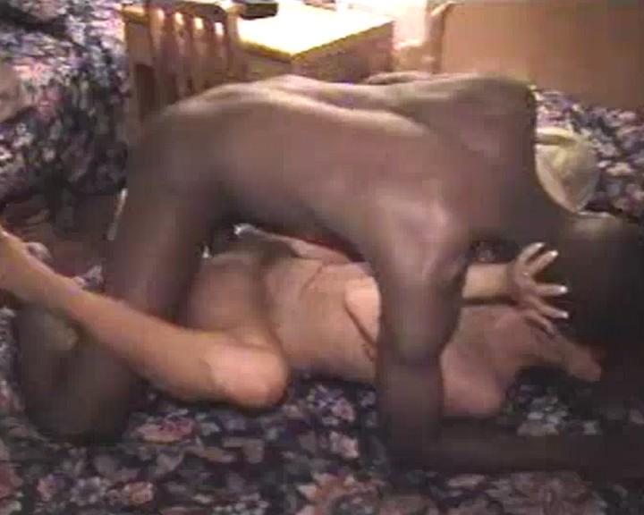 gratis filmpjes 123 geatis porn